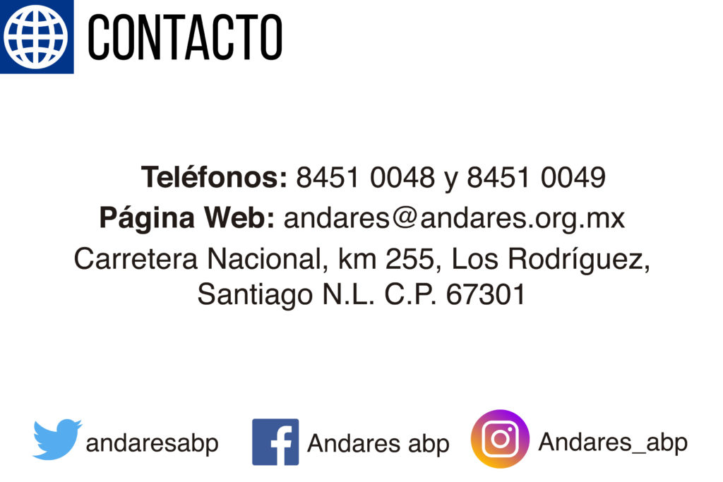 http://www.andares.org.mx/wp-content/uploads/2019/08/InformeAnual12_2018-1024x683.jpg